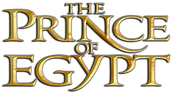The Prince of Egypt | International Entertainment Project
