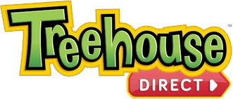 Zoboomafoo Pets Wiki - Wonder Pets - Treehouse tv Wiki