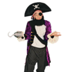Patchy the Pirate (SpongeBob SquarePants) - head