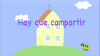 S4E4 Title - Spanish (Latin America)