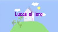 S1E4 Title - Spanish (Latin America)