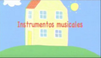 S1E16 Title - Spanish (Latin America)