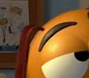 Slinky Dog (Toy Story)