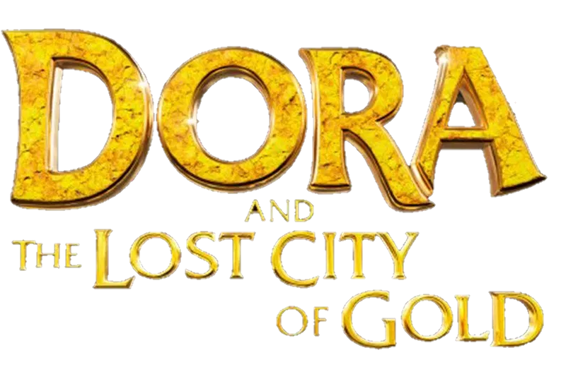 Dora and the Lost City of Gold | International