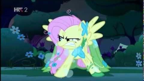 Pony Pokey - Croatian