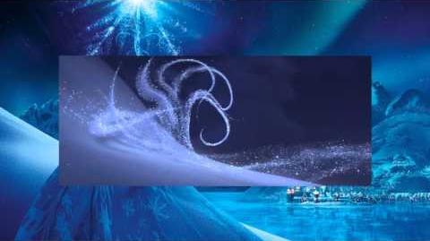Let It Go (song) - Persian (Soren)