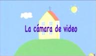 S1E51 Title - Spanish (Latin America)