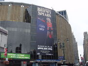 800px-Britney Spears MSG