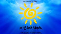 InternationalMusicFestival14 logo 1 OFFICIAL