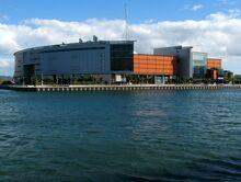Odsessy Arena.jpg