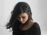 Nathalie Saba