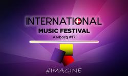 InternationalMusicFestival17 logo 1 OFFICIAL