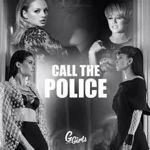 CallThePolice