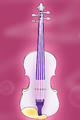 Divine Violin w. Background.png