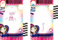 Candyfloss Cradle Cards.png