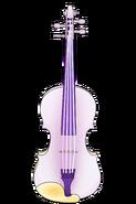 Divine Violin