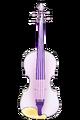 Divine Violin.png
