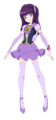 Cure Heather.png