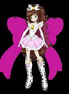 Innocent Cure Twinflower
