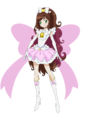 Innocent Cure Twinflower.png
