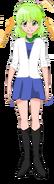 Anahera