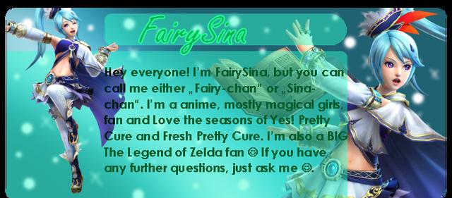 File:FairySinaI.png
