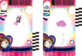 Cure Twinflower Cards.png