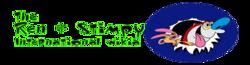 International Ren and Stimpy Wiki