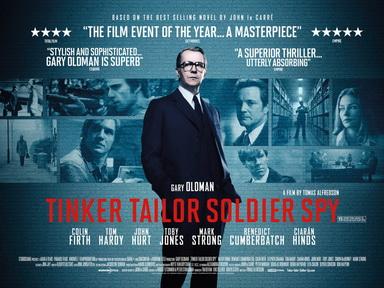 File:Tinker, Tailor, Soldier, Spy Poster.jpg