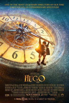 File:Hugo.jpg