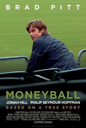 File:Moneyball.jpg