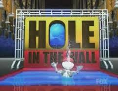 File:Hole in the wall FOX logo.jpg