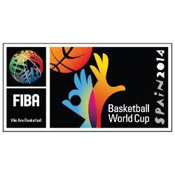 2014 FIBA Basketball World Cup   International Broadcasts Wiki