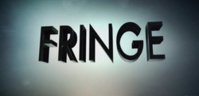 250px-Fringe intertitle