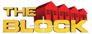 280px-The Block 4 Houses Logo