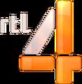 Category:RTL 4
