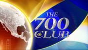 250px-700 Club logo