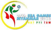 2013 SEA Games