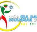 2013 Southeast Asian Games
