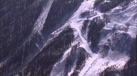 Sochi 2014 on NBC