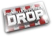 200px-The Million Pound Drop logo