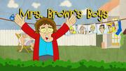 250px-Mrs. Brown's Boys
