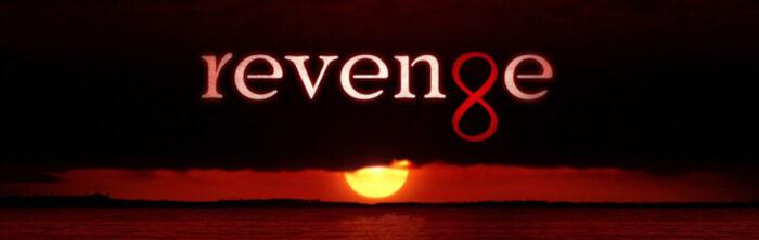Revenge header2