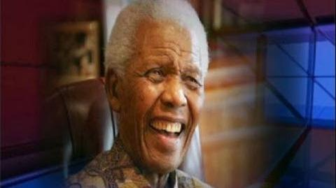 Nelson Mandela has died. Live coverage from eNCA