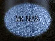 200px-Mr. bean title card