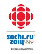 CBC Canada Sochi 2014