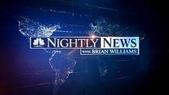 275px-NBC Nightly News titlecard