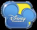 Category:Disney Channel