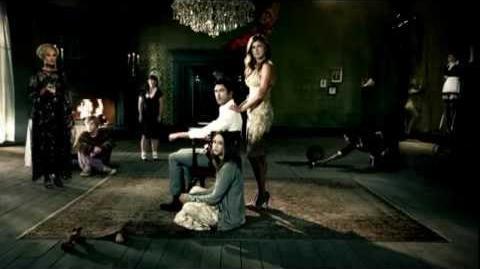 American Horror Story - Trailer