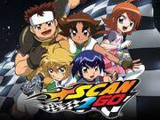 Scan2go logo